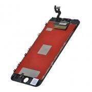 شاشة ايفون 6S بلس